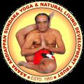 IYA_India Logo