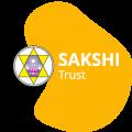 Sakshi Trust