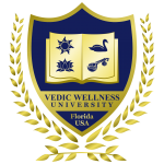 VEDIC_WELLNESS_UNIVERSITY_FINAL_-_ICON